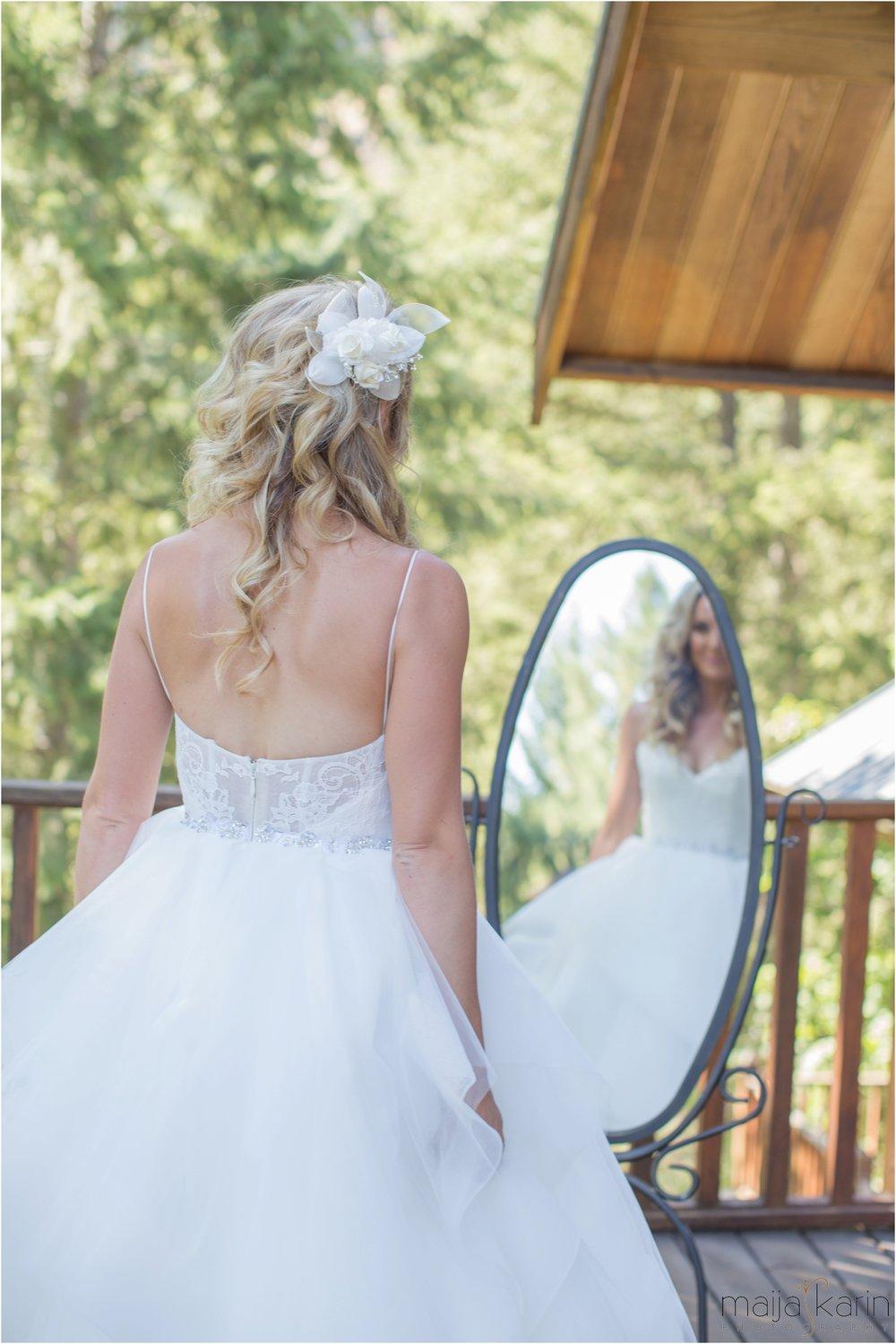silvara-winery-wedding-maija-karin-photography_0014.jpg