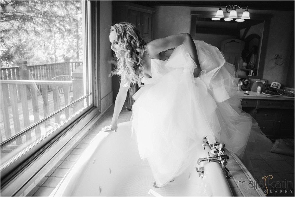 silvara-winery-wedding-maija-karin-photography_0016.jpg