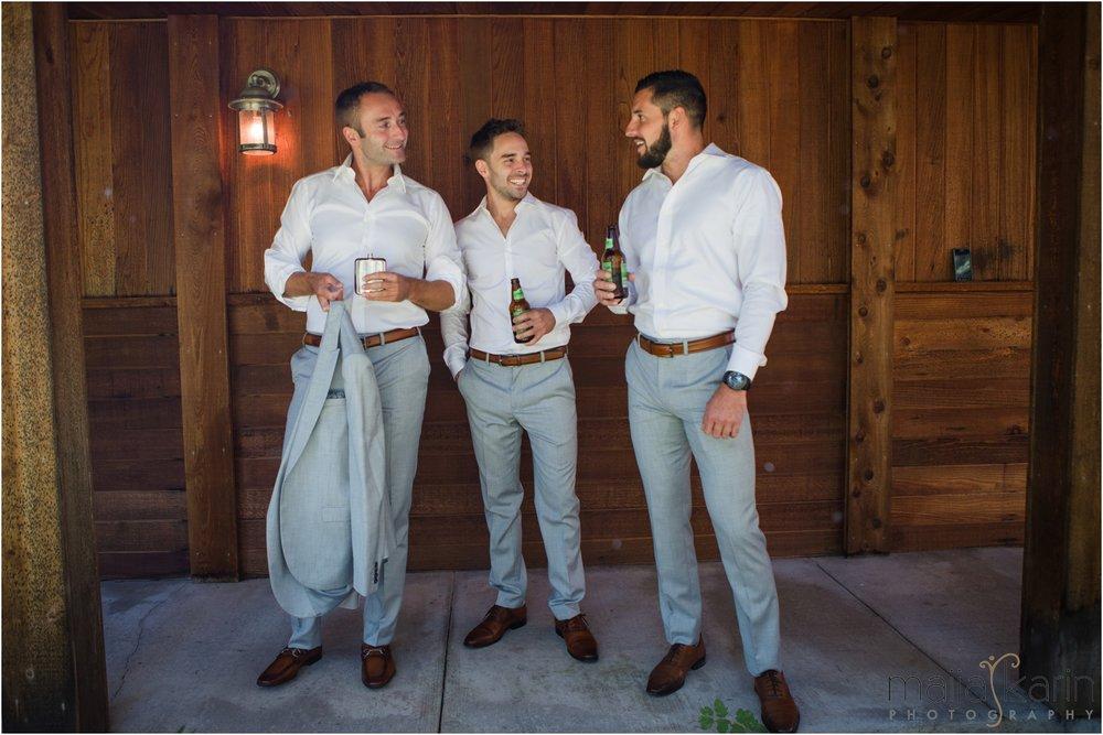 silvara-winery-wedding-maija-karin-photography_0021.jpg
