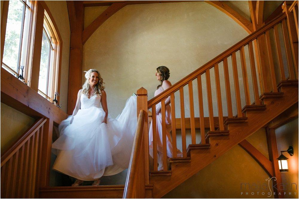 silvara-winery-wedding-maija-karin-photography_0023.jpg