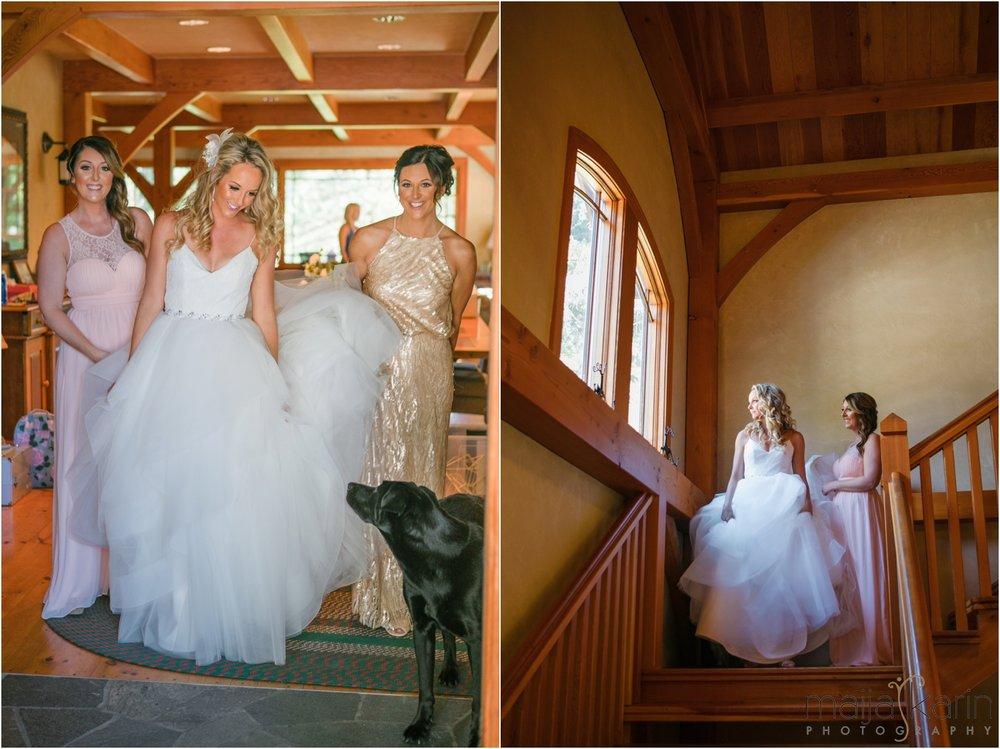 silvara-winery-wedding-maija-karin-photography_0024.jpg