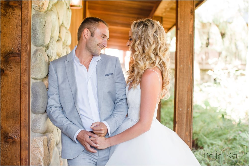 silvara-winery-wedding-maija-karin-photography_0028.jpg
