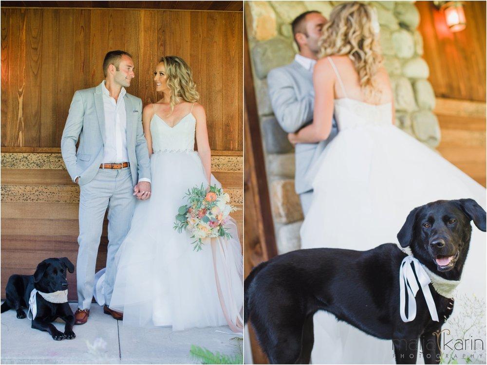 silvara-winery-wedding-maija-karin-photography_0031.jpg
