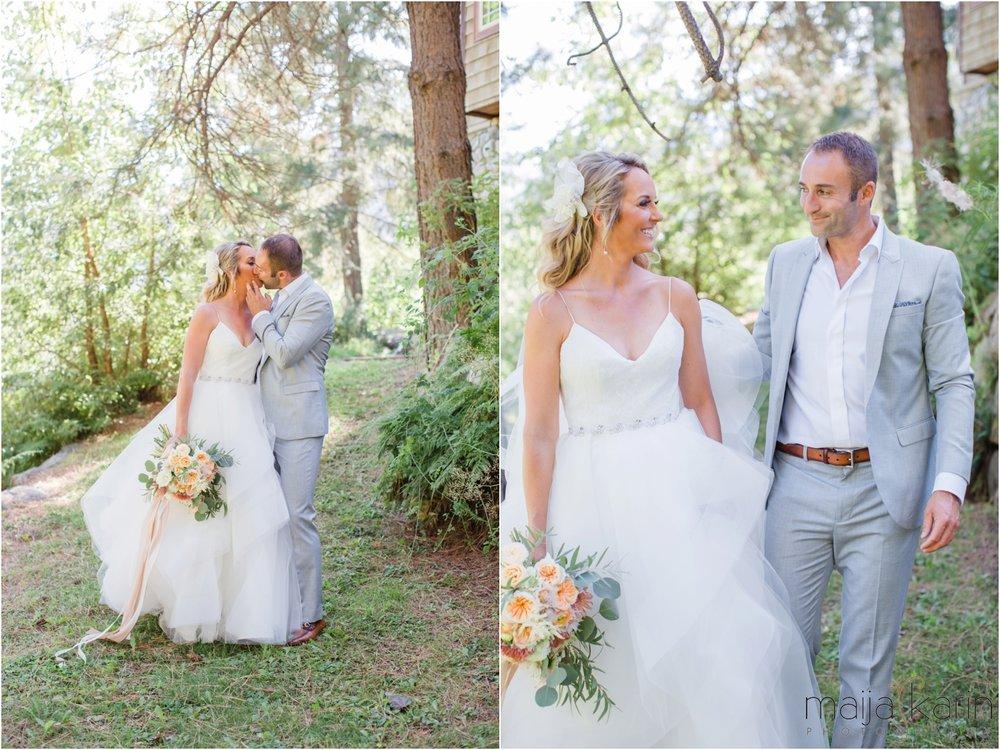 silvara-winery-wedding-maija-karin-photography_0033.jpg