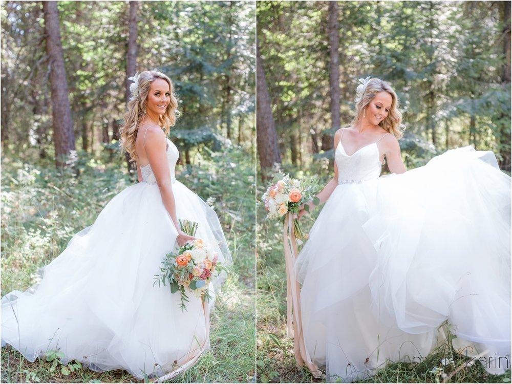 silvara-winery-wedding-maija-karin-photography_0037.jpg