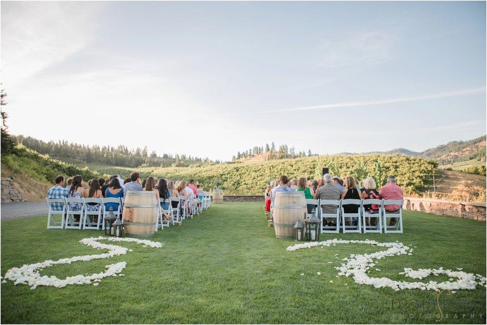 silvara-winery-wedding-maija-karin-photography_0042.jpg