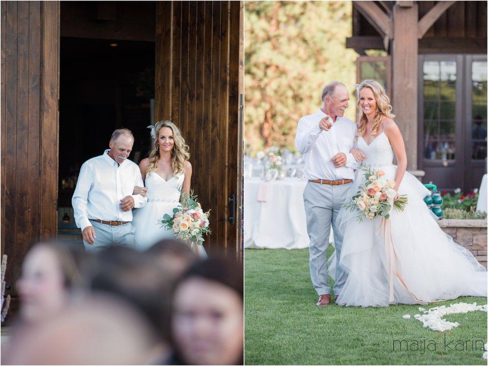 silvara-winery-wedding-maija-karin-photography_0044.jpg