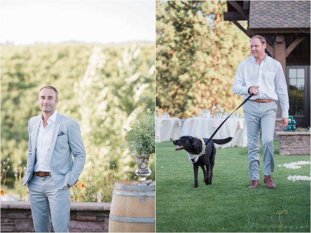 silvara-winery-wedding-maija-karin-photography_0043.jpg