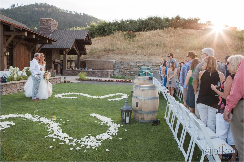 silvara-winery-wedding-maija-karin-photography_0045.jpg