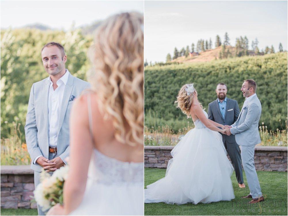silvara-winery-wedding-maija-karin-photography_0047.jpg