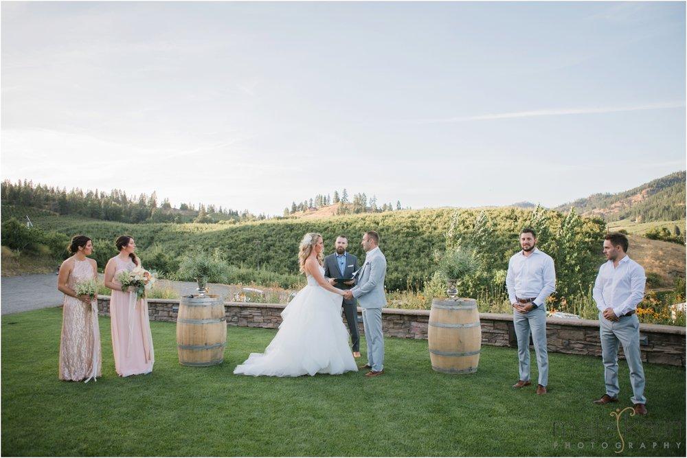 silvara-winery-wedding-maija-karin-photography_0048.jpg