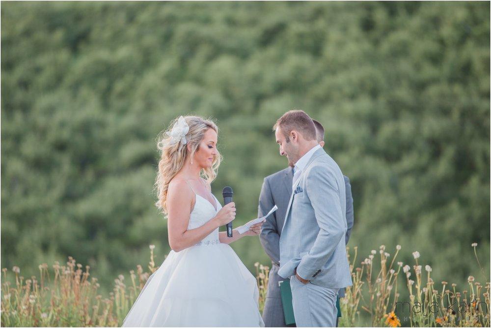 silvara-winery-wedding-maija-karin-photography_0053.jpg