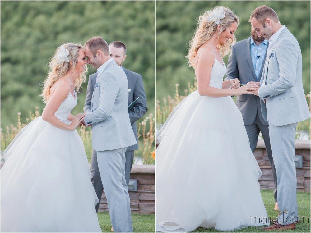 silvara-winery-wedding-maija-karin-photography_0054.jpg