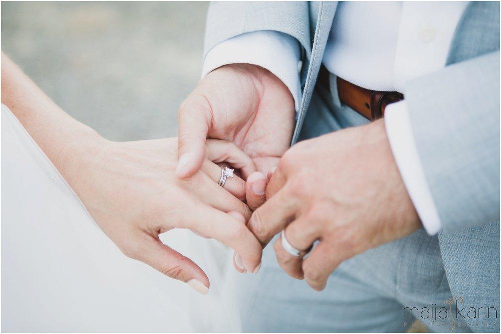 silvara-winery-wedding-maija-karin-photography_0055.jpg