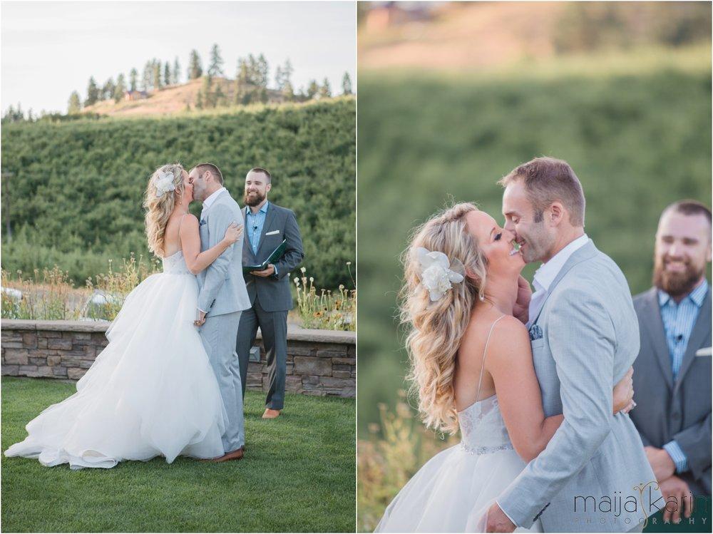silvara-winery-wedding-maija-karin-photography_0056.jpg