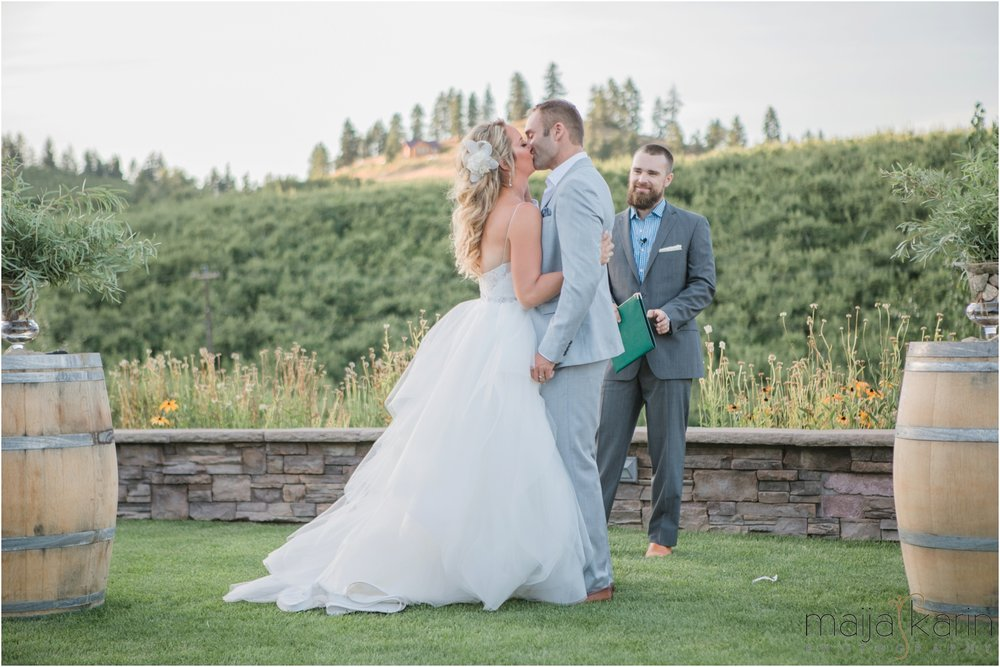 silvara-winery-wedding-maija-karin-photography_0057.jpg