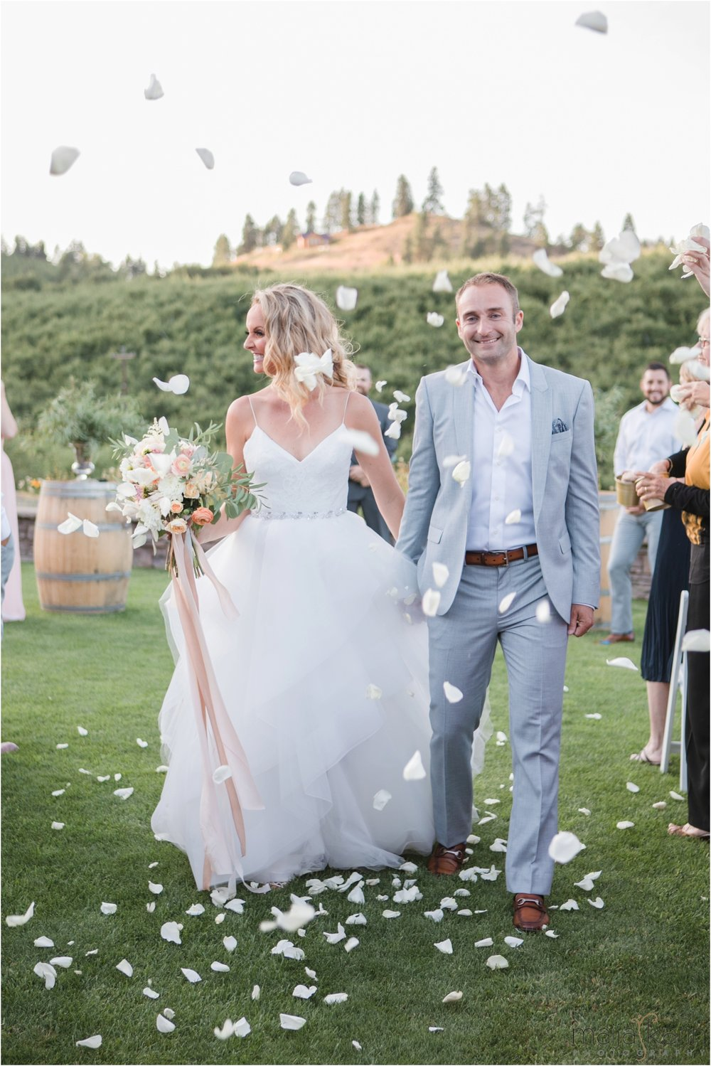 silvara-winery-wedding-maija-karin-photography_0059.jpg