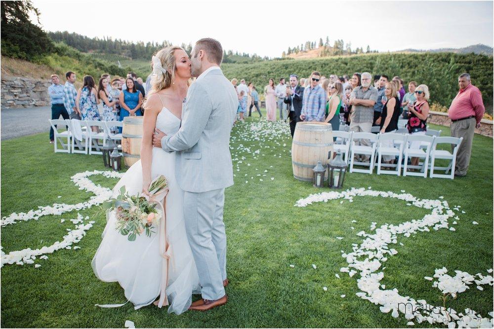 silvara-winery-wedding-maija-karin-photography_0060.jpg