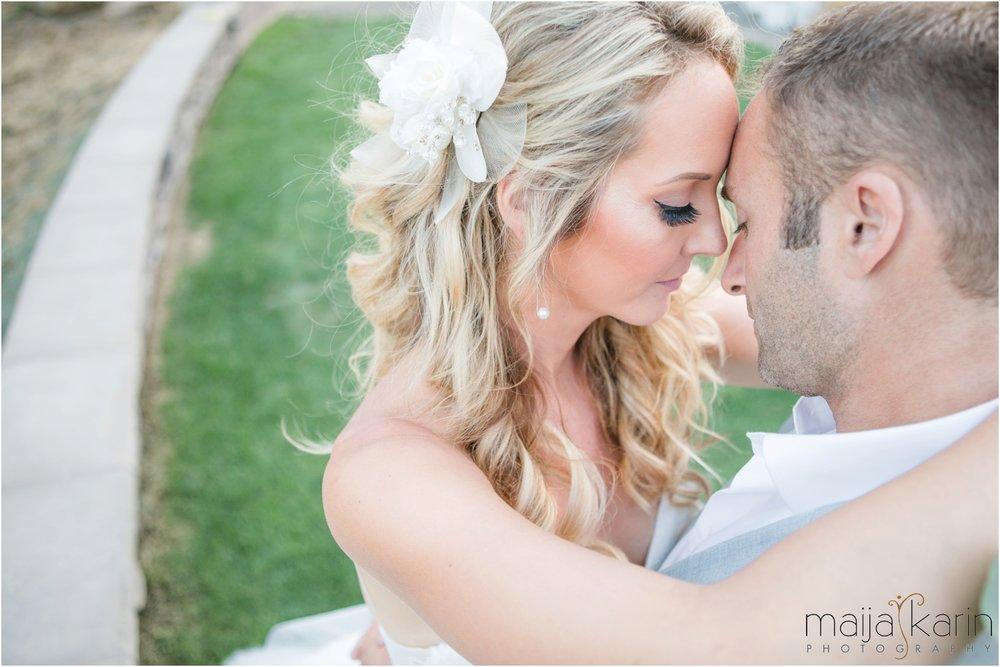 silvara-winery-wedding-maija-karin-photography_0062.jpg