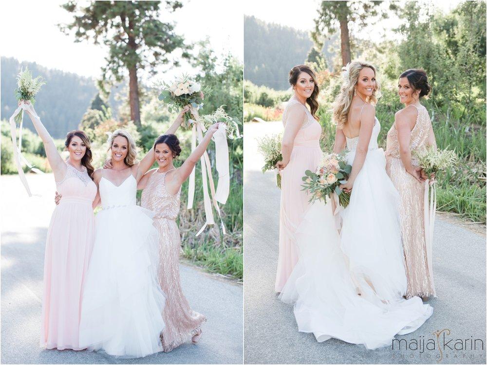 silvara-winery-wedding-maija-karin-photography_0068.jpg