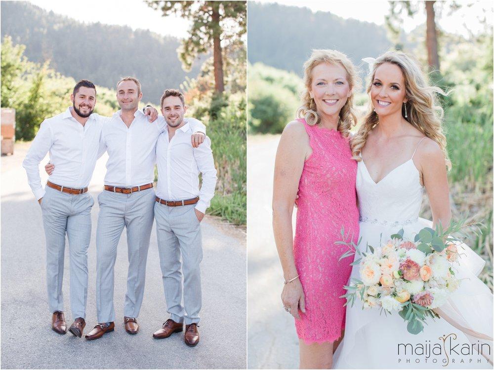 silvara-winery-wedding-maija-karin-photography_0070.jpg