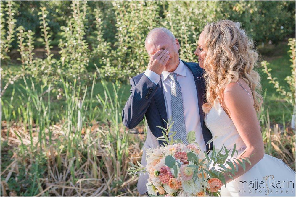 silvara-winery-wedding-maija-karin-photography_0074.jpg