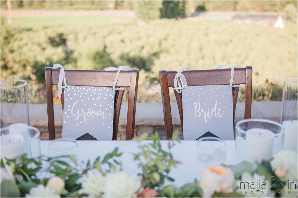 silvara-winery-wedding-maija-karin-photography_0078.jpg