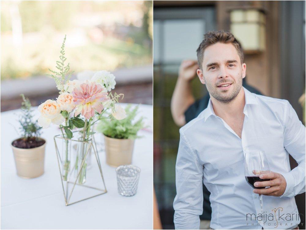 silvara-winery-wedding-maija-karin-photography_0079.jpg