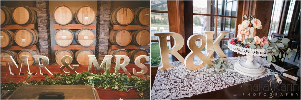 silvara-winery-wedding-maija-karin-photography_0080.jpg