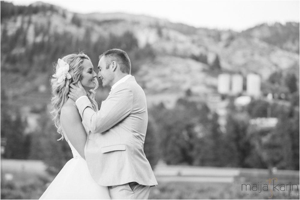 silvara-winery-wedding-maija-karin-photography_0085.jpg