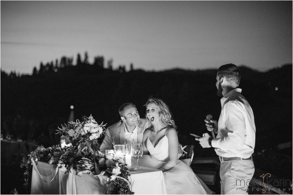 silvara-winery-wedding-maija-karin-photography_0086.jpg