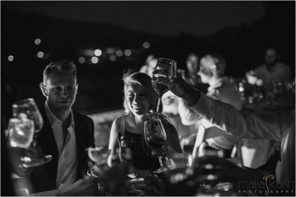 silvara-winery-wedding-maija-karin-photography_0087.jpg