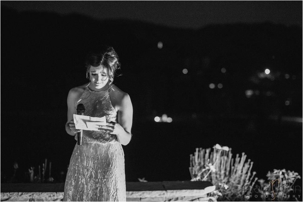 silvara-winery-wedding-maija-karin-photography_0088.jpg