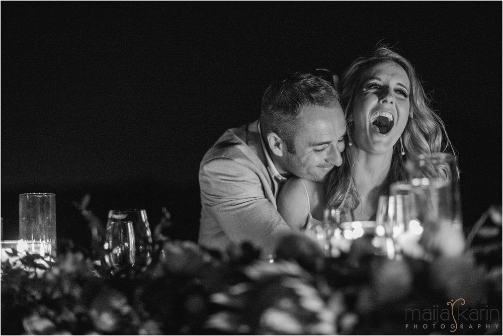 silvara-winery-wedding-maija-karin-photography_0089.jpg