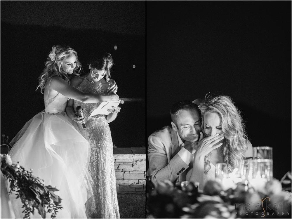 silvara-winery-wedding-maija-karin-photography_0090.jpg