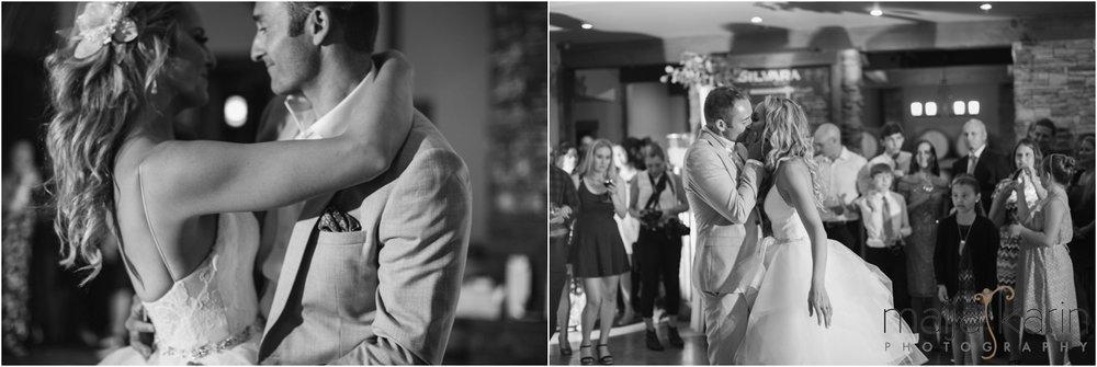 silvara-winery-wedding-maija-karin-photography_0094.jpg