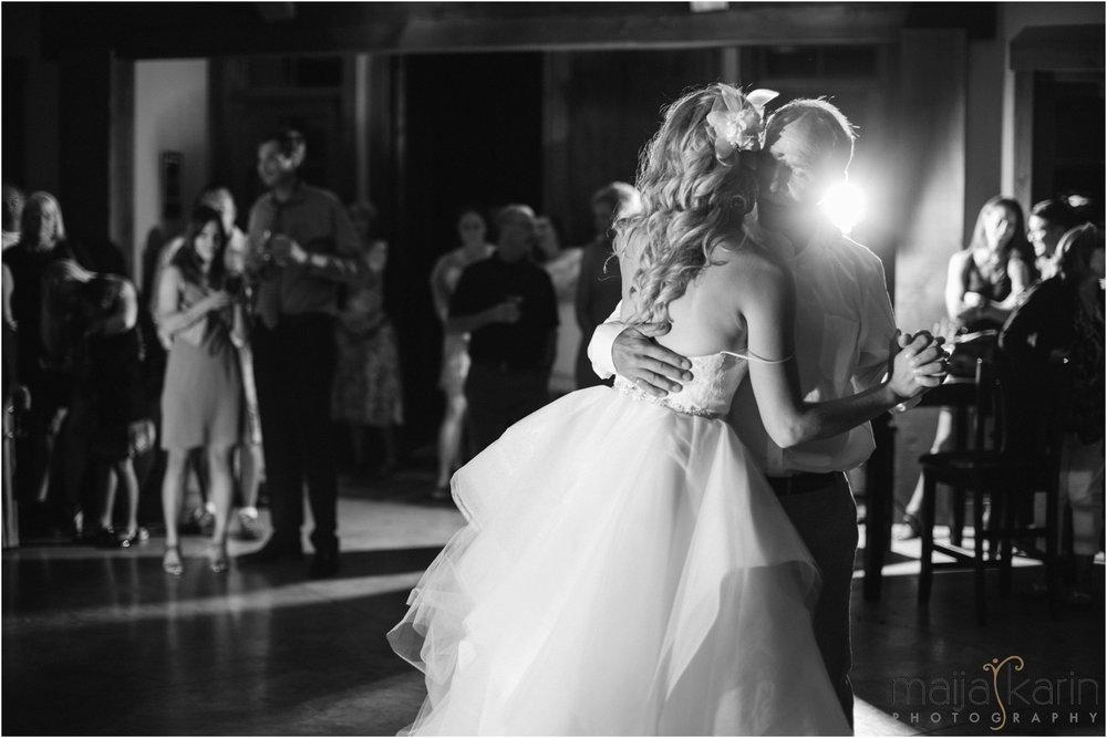 silvara-winery-wedding-maija-karin-photography_0096.jpg