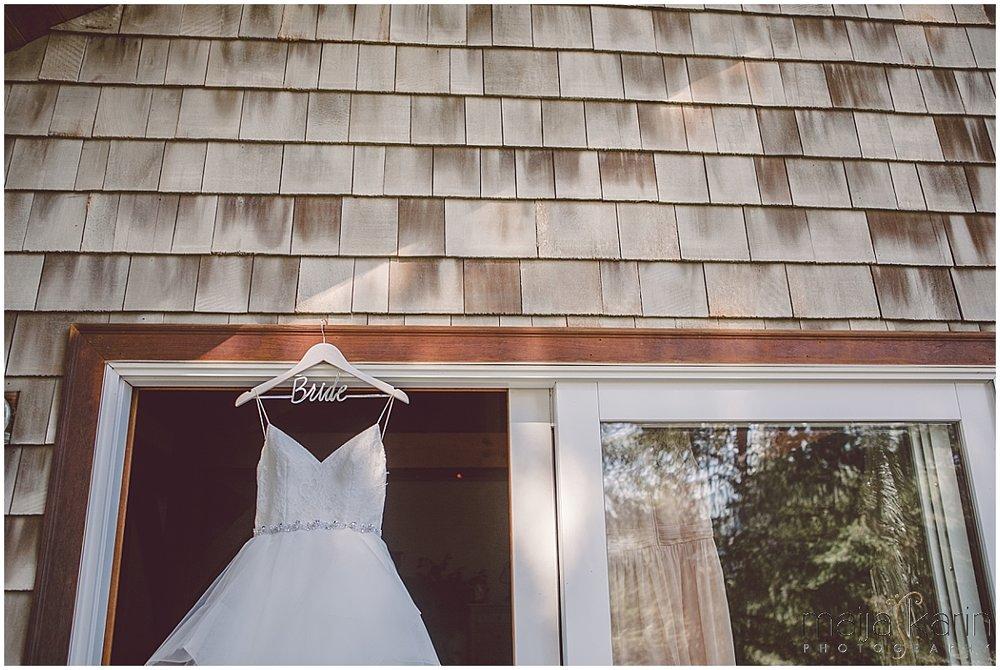 Boise Wedding Photographer_1590.jpg