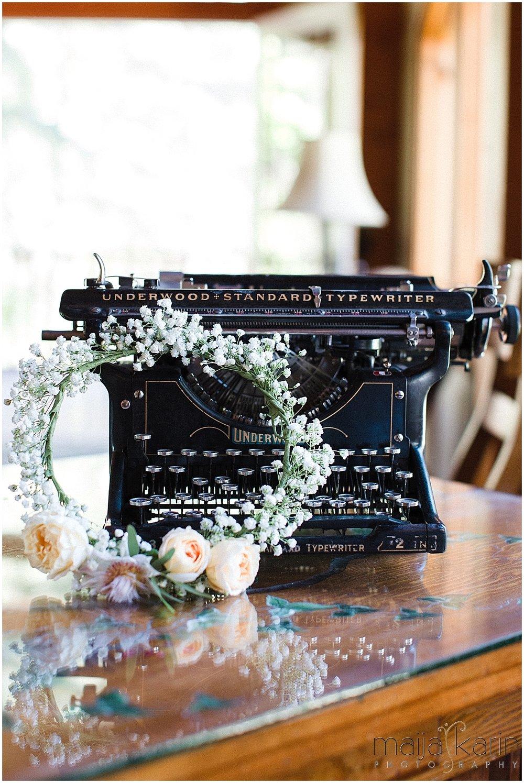 Boise Wedding Photographer_1592.jpg