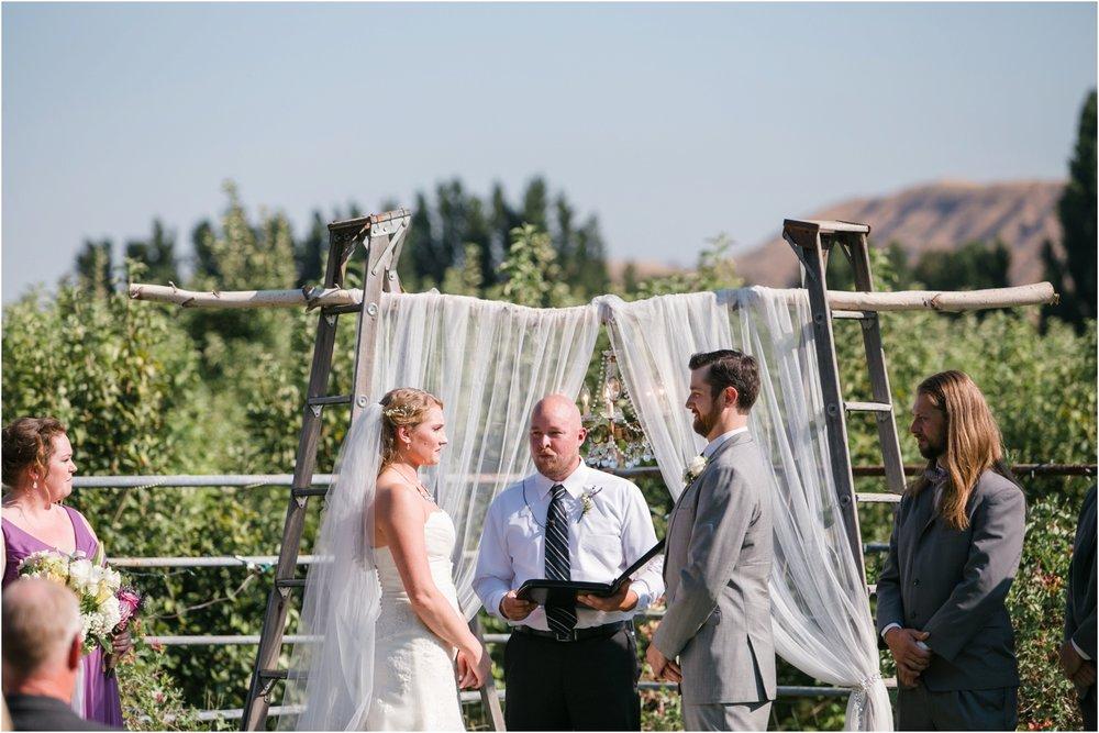 sunshine-ranch-wedding_0027.jpg