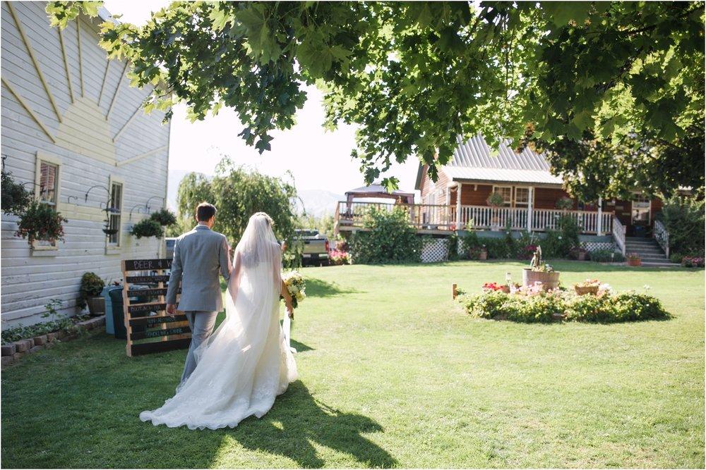sunshine-ranch-wedding_0033.jpg
