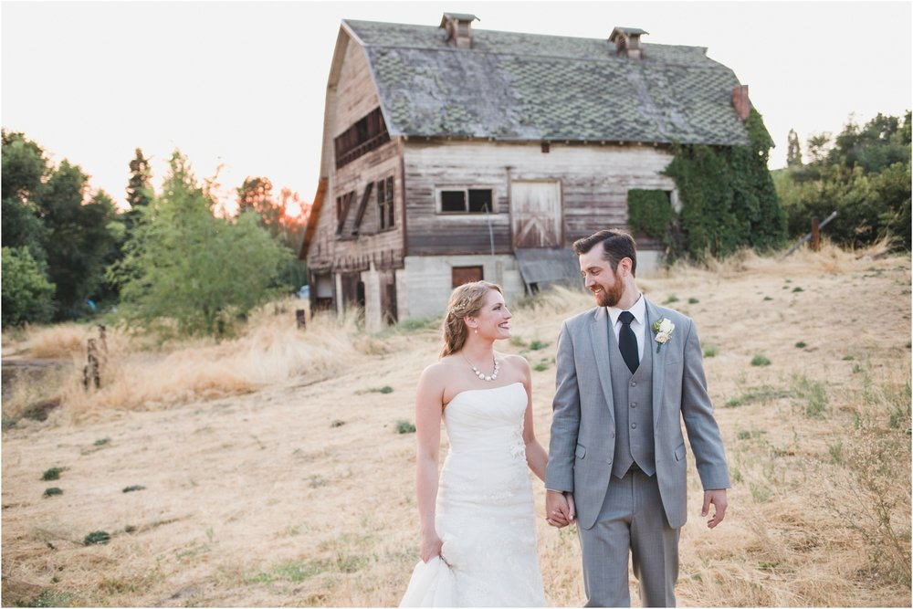 sunshine-ranch-wedding_0046.jpg