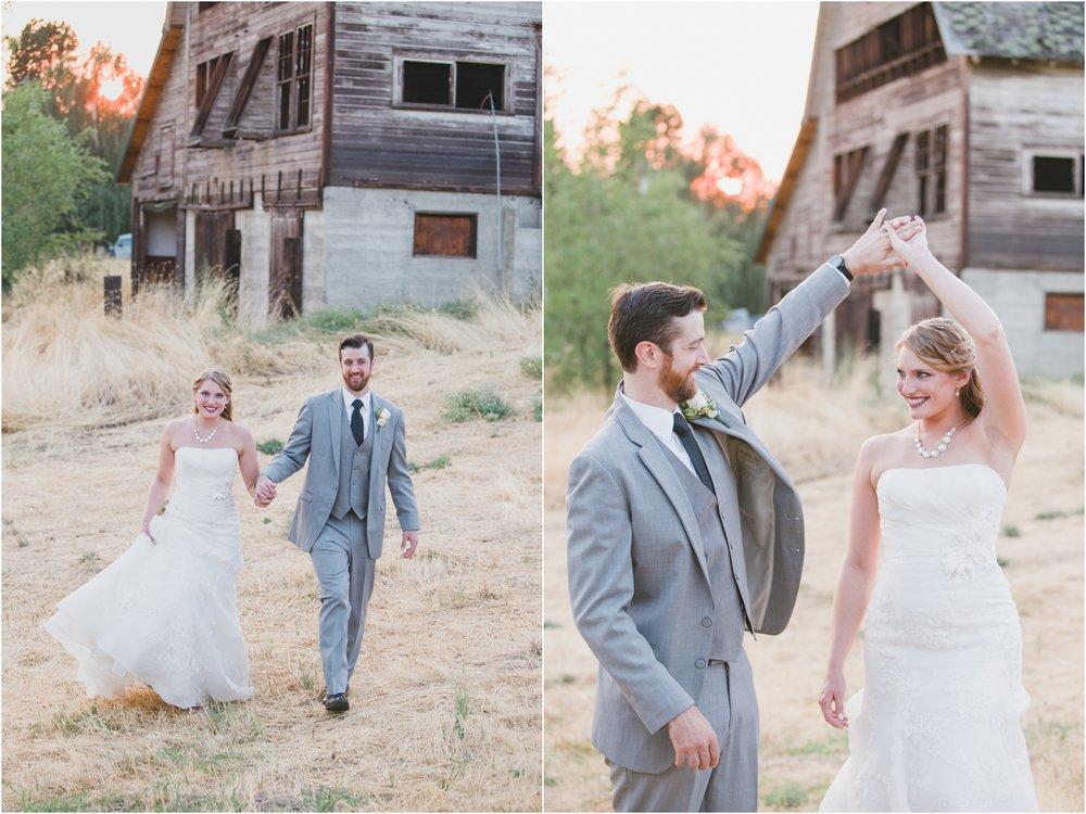 sunshine-ranch-wedding_0045.jpg