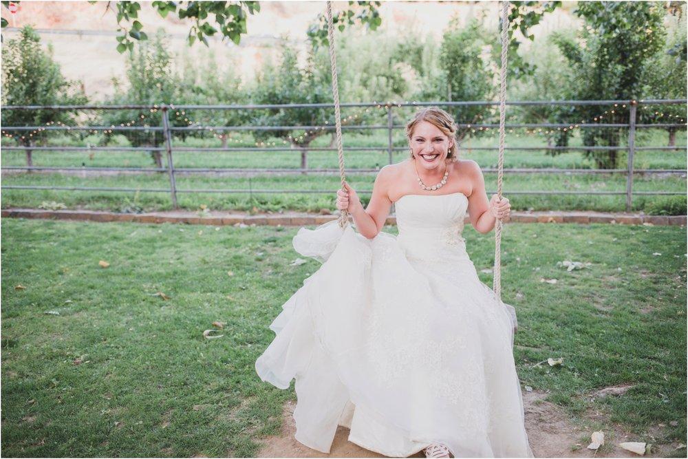 sunshine-ranch-wedding_0050.jpg