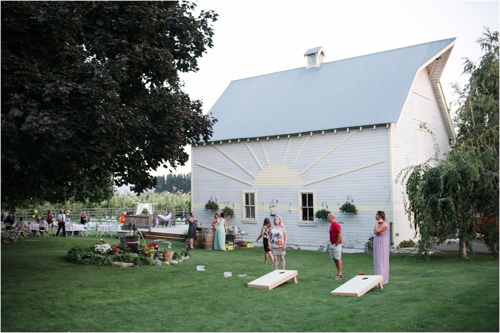 sunshine-ranch-wedding_0051.jpg