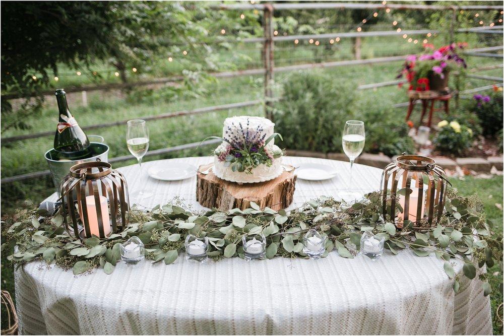 sunshine-ranch-wedding_0054.jpg