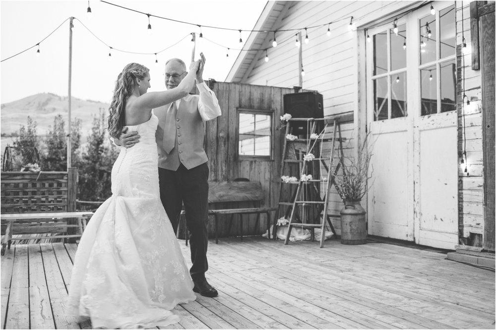sunshine-ranch-wedding_0059.jpg