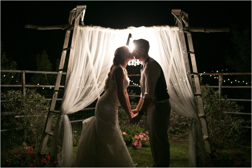 sunshine-ranch-wedding_0072.jpg