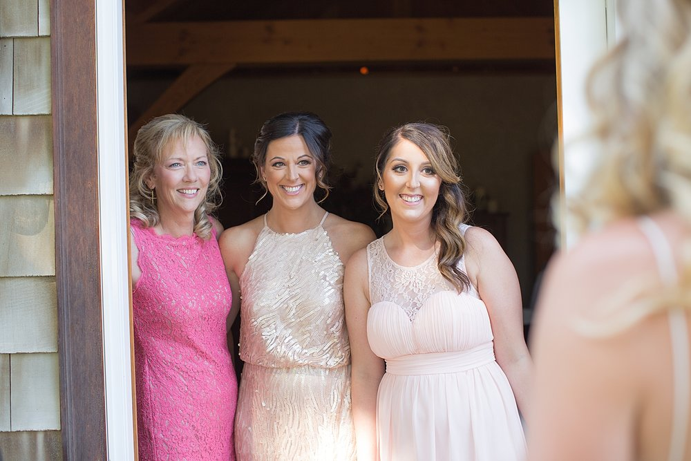 Leavenworth Wedding Photographer_0032.jpg