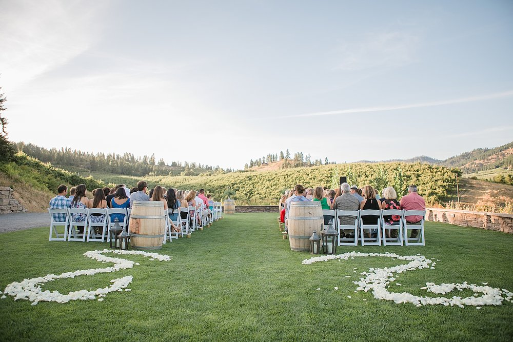 Leavenworth Wedding Photographer_0101.jpg